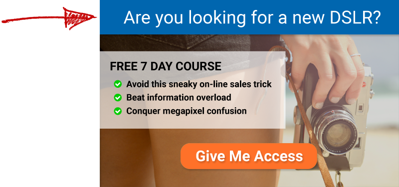 james-somerset's-7-day-DSLR-buyer's-course-(free)